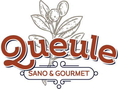 Queule Sano y Gourmet